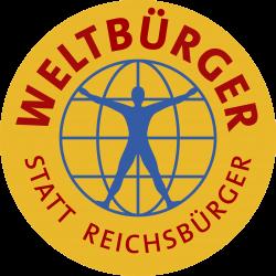 weltbuerger-button2